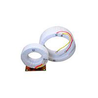 Transformador de corrente tipo bucha